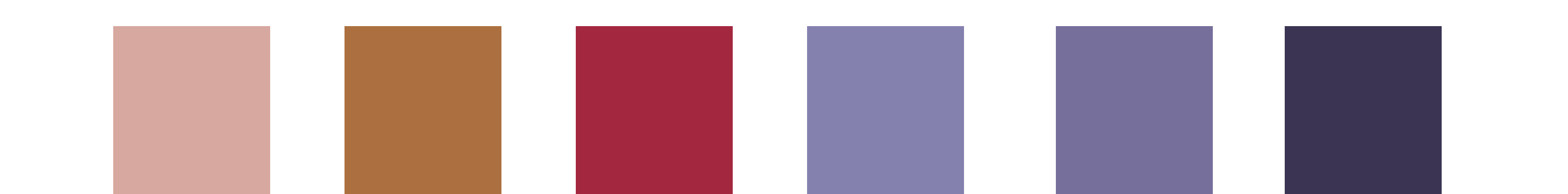 2020 pix 114
