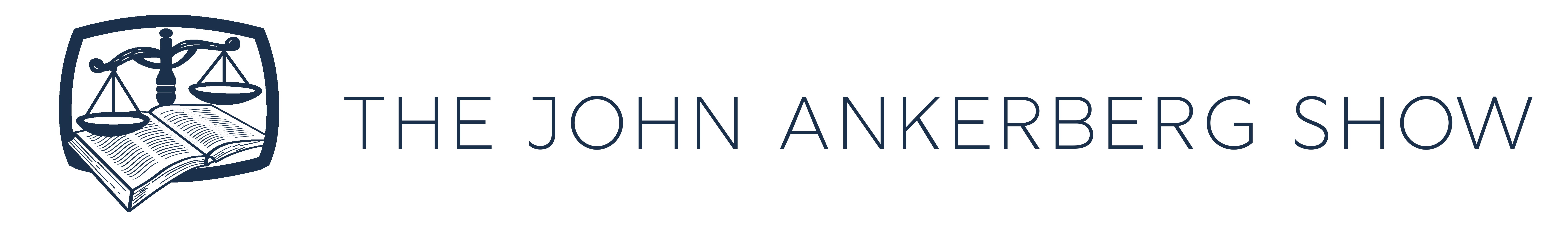 546A7B The John Ankerberg Long Transparent