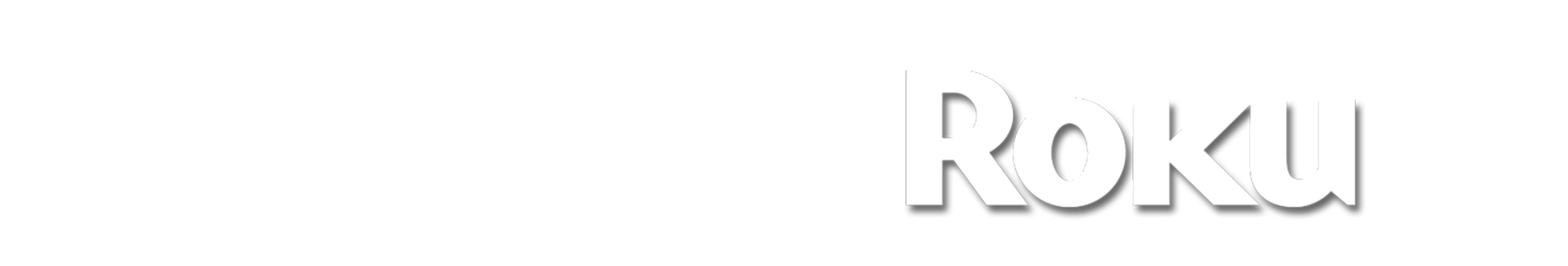 Streaming-Banner-1-2