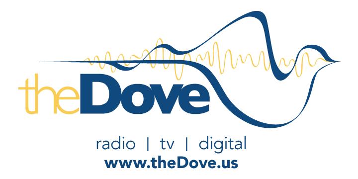 theDove-Logo_cmyk_white
