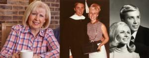 Birthday Tribute for Darlene Ankerberg