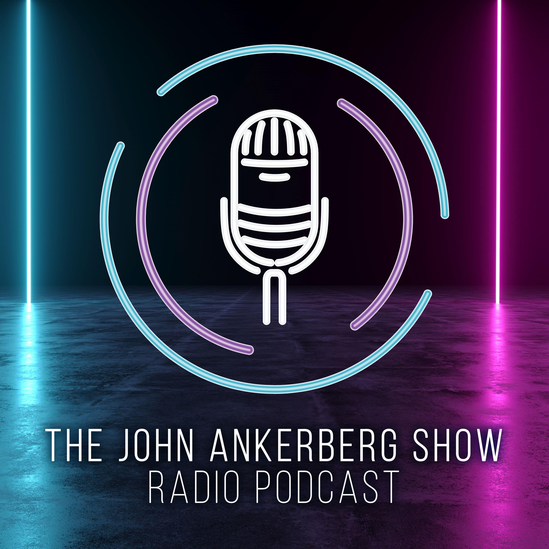 The John Ankerberg Show Podcast